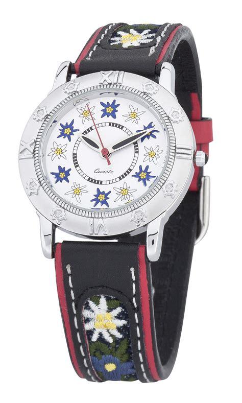 Rolex Metallarmband Polieren by Eichm 252 Ller Uhren Eichmueller De