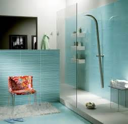 Blue Tiles Bathroom Ideas Bathroom Modern Cute Bathroom Ideas For Small Space