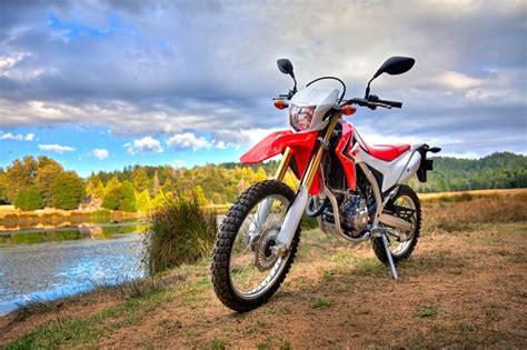 Motor Trail Honda Crf 250 5 harga motor trail honda terbaru 2018 otomaniac