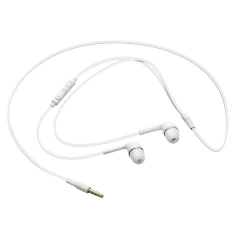 earphone for oppo neo 7 by maxbhi