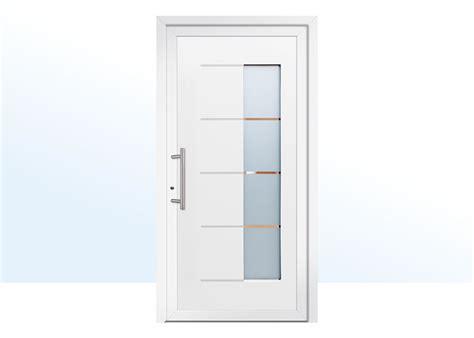 Haustueren Kaufen by Haust 252 Ren G 252 Nstig Kaufen Im Shop Fensterversand