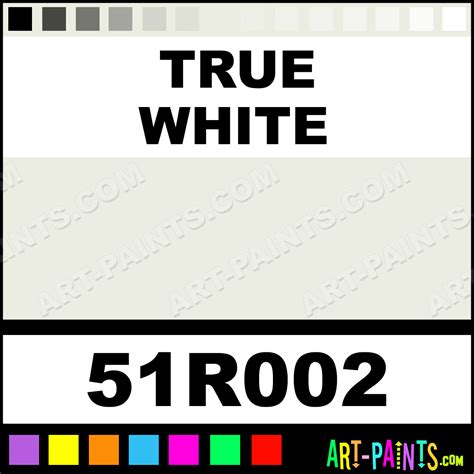 true white reusche stained glass and window paints inks and stains 51r002 true white paint