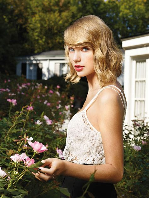 taylor swift taylor swift photoshoot for time magazine november 2014