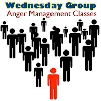 anger management class online anger management group classes naked celebs caught