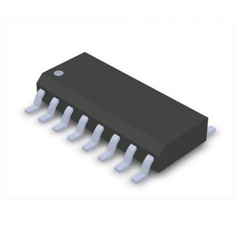 Ic Tea6321t Smd 1 buy pt2399 datasheet 2399 echo audio processor guitar ic smd