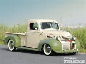 1941 dodge truck front trucks dodge