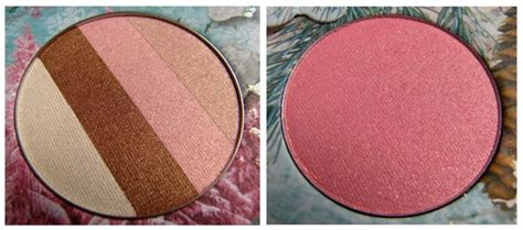 La La Colors Just Blushing Just Playful Gbl492 review looks swatches faced enchanted glamourland vibrant pixie hello
