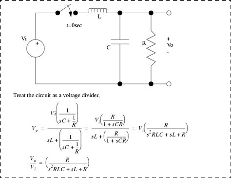 how does integrator circuit work integrator circuit derivation 28 images electronics is an op integrator how does it work