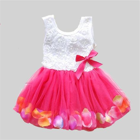 Dress Baby popular newborn baby dresses buy cheap newborn baby
