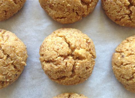 ve lezzetli bir tatli tarifi ariyorsaniz hindistan cevizli sam tatlisi kurabiye doğal ve kolay