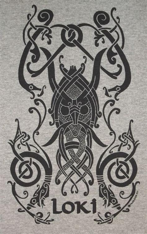 zmierz loki tattoo instagram die besten 25 wikinger runen ideen auf pinterest