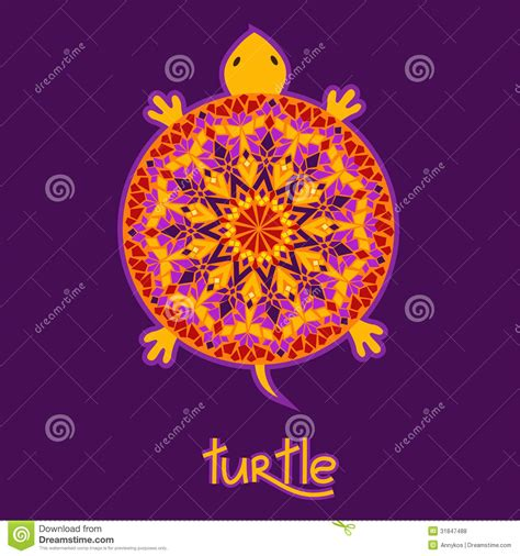 turtle pattern jpg background with african turtle stock photo image 31847488