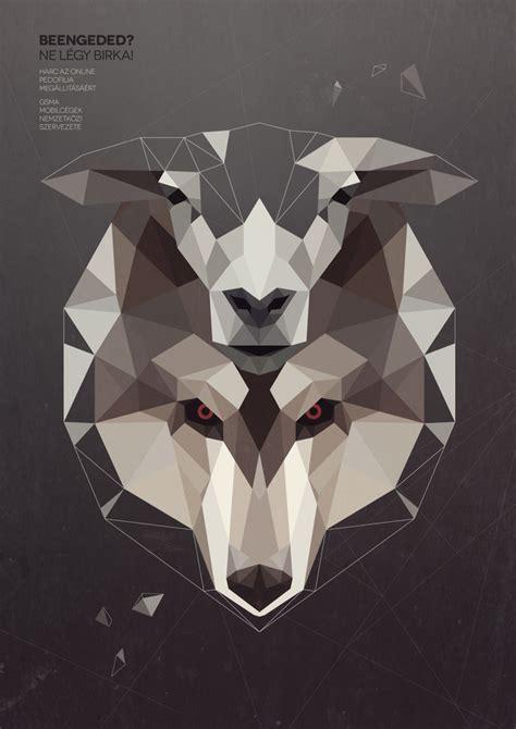 geometric pattern inspiration 60 beautiful exles of geometric designs