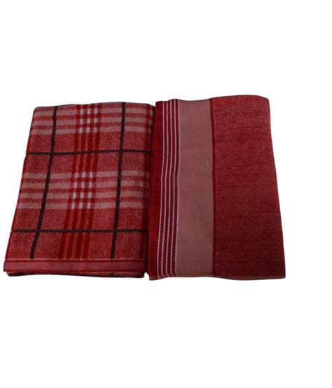 Modern Bathroom Towels Modern Melange Medium Bath Towels Set Of 2 Buy Modern
