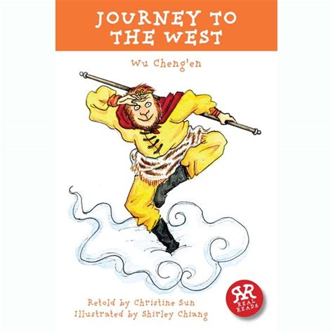s journey west books journey to the west shirley s illustrations