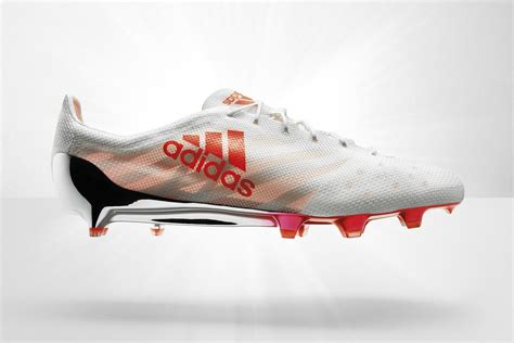 lightest layout boat adidas release limited edition update of 99g world s