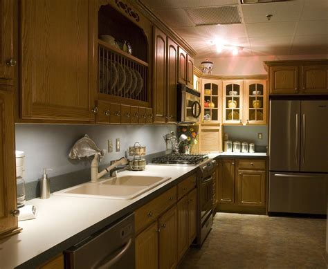 kitchen design ideas 4 elements could bring out traditional kitchen designs