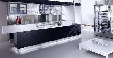 arredo design torino 30 grande negozi arredamento torino l arredamento e la