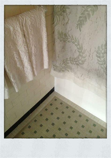 vintage bathroom tile patterns bathroom fine vintage bathroom tile patterns with square