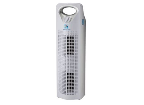 allergy pro ap air purifier consumer reports
