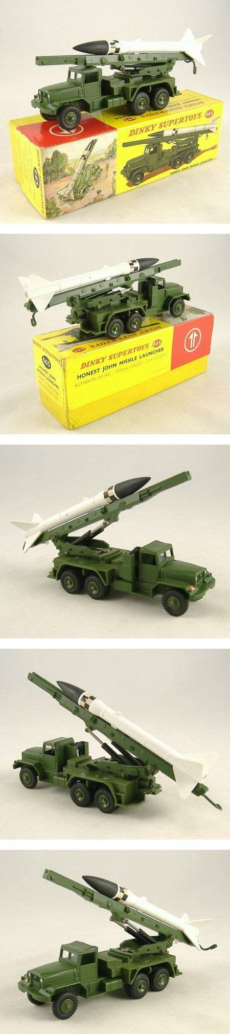 A7 0896 Mainan Diecast Wheels Matchbox Second 35 best images about plastic soldiers toys on boy toys toys and soldiers
