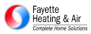 Fayette Plumbing Heating And Air Ky fayette heating air accepting nominations for new furnace as gift of heat enters 10th year