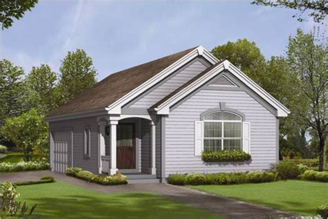 detached garage plans with apartment detached garage apartment plans 171 floor plans