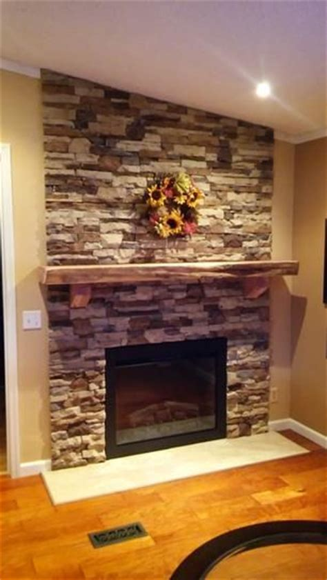 fireplace inserts trim kit singh 1000 ideas about fireplace inserts on wood