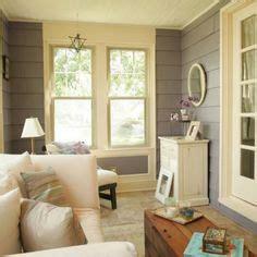 1000 ideas about 3 season porch on porches three season porch and covered decks