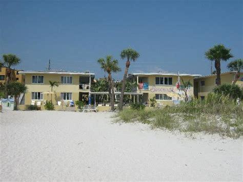 island inn resort treasure island florida suncoast motel updated 2017 prices reviews treasure