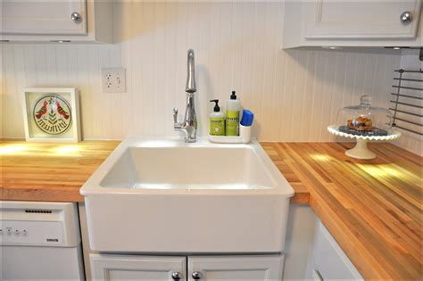 farmhouse sink cabinet home depot ikea farmhouse sink base cabinet sinks and faucets