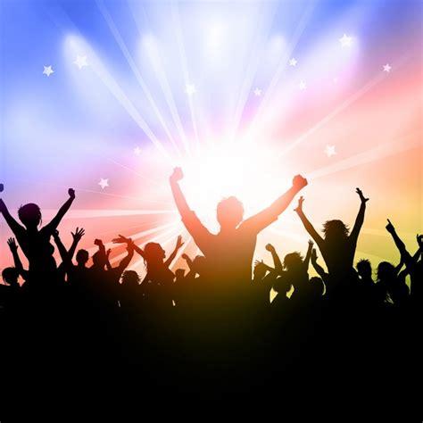muxa hueva gente rid 237 cula fotos rid 237 culas videos divertidos de gente bailado siluetas de gente