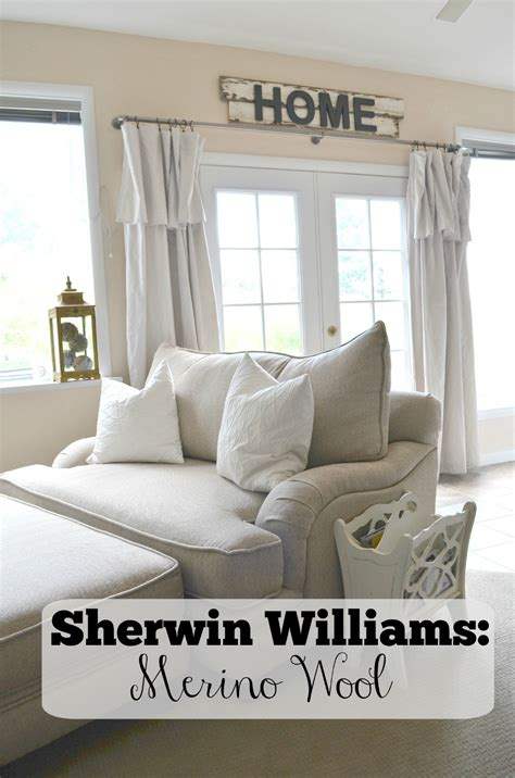 sherwin williams color search 100 sherwin williams color search stunning paint