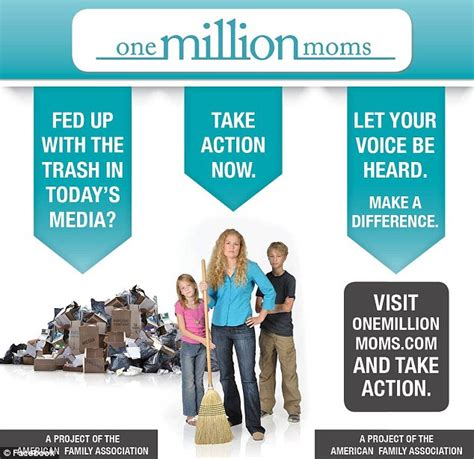 who is the son in geico mom calling commercial one million moms claims new geico commercial promotes