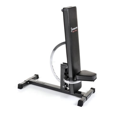 iron master bench ironmaster super bench home gym singapore