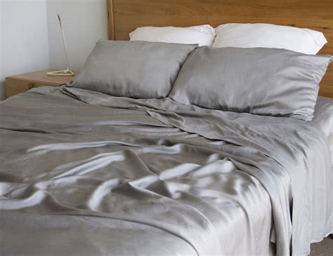 bamboo comforters bacteria and odour control bamboo charcoal bedding review