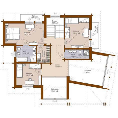 peles castle floor plan 64 best images about floorplans on pinterest mansion