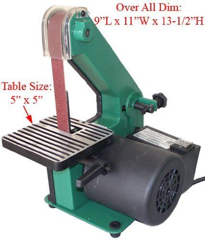 bench belt sanders for sale top best 5 bench belt sander for sale 2016 product