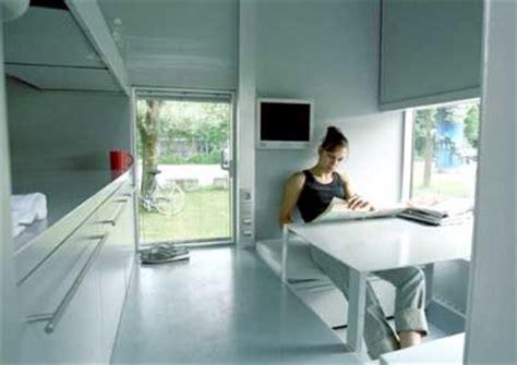 minihaus münchen bildergalerie zu studenten bauen minihaus in m 252 nchen