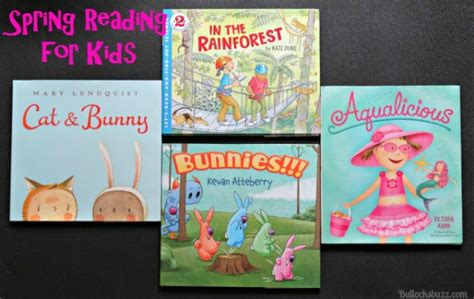 springtime babies golden book books reading children s books from harpercollins