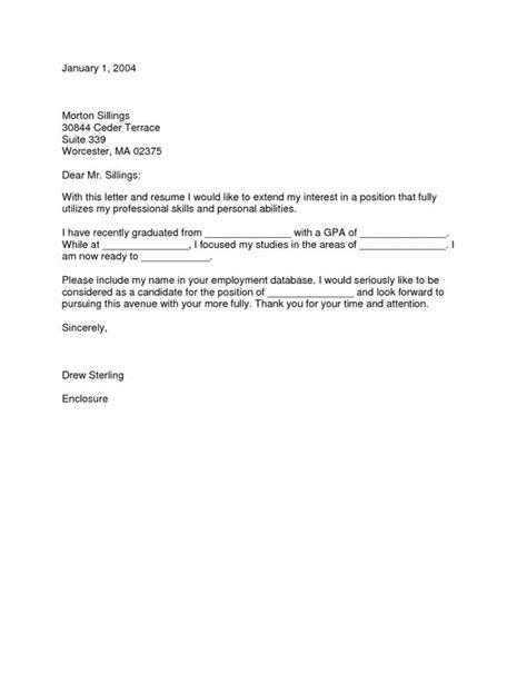 job application letter for teacher pdf job application