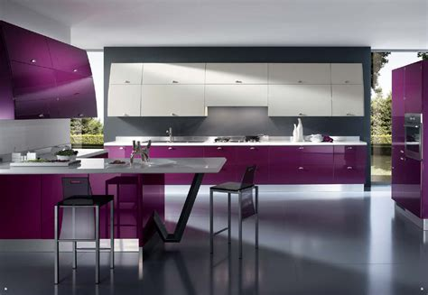 Italian Design Kitchens Italian Kitchens From Giugiaro Designs
