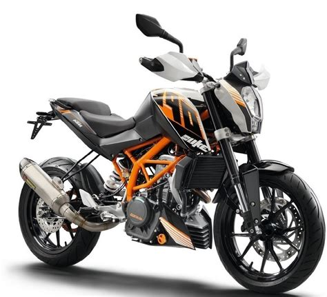 Ktm 390 Top Speed 2017 Ktm Duke 390 Review Top Speed