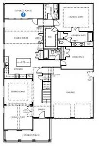 Dr Horton Lenox Floor Plan dr horton floor plans cambridge 3724 the knolls