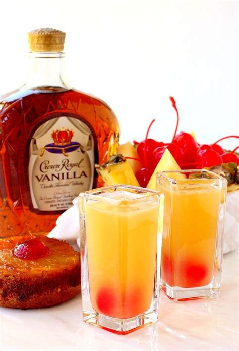 alcoholic drink best 25 alcoholic drinks ideas on