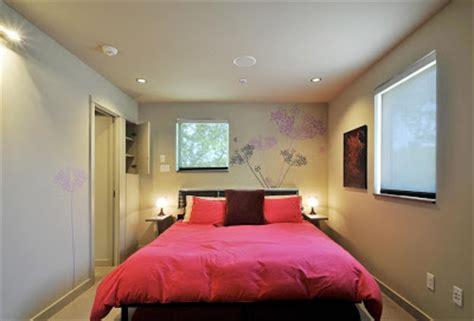 como decorar mi cuarto si es muy pequeño dormitorios fotos de dormitorios dormitorios2013