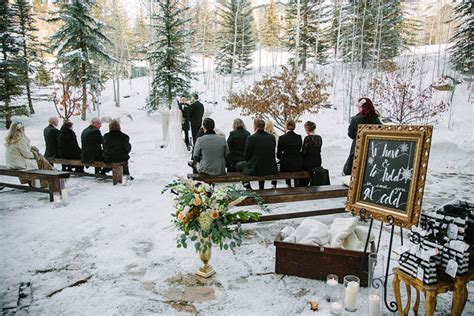 winter wedding venues in new 3 colorado winter wedding venues mon cheri bridals