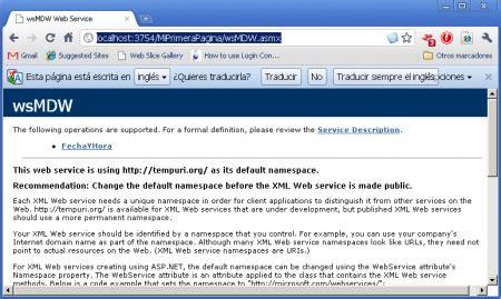 xml tutorial in asp net tutorial asp net trabajando con xml y web services