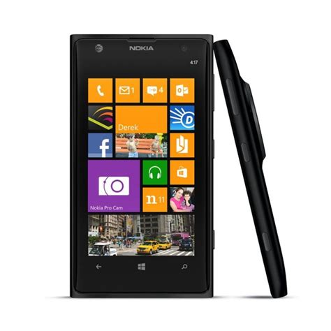 Nokia Lumia Eos an open letter to handset makers why your phone is a