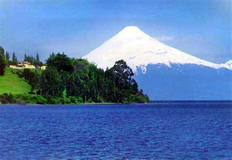 imagenes naturales de chile imagenes de paisajes zona norte de chile